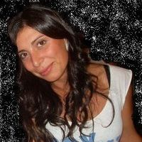 Hilary Castaldo
