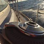 Yasemi Sail
