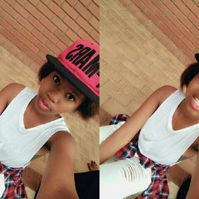 Ms_Luh Magwaza