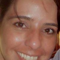 Raquel de Melo