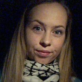 Julianne Aasen