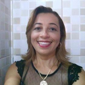 Leila Pessôa (leilapessoa73) no Pinterest 7d9c1d19ca8
