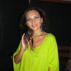 Denysa Symon