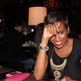 Henrietta Omosigho