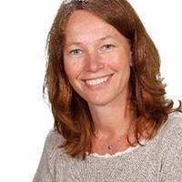 Linda Kjellsson