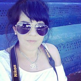Lorena Basgall