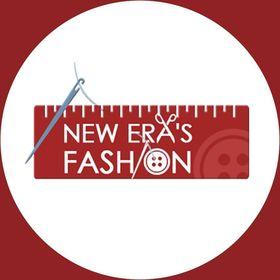 New Era's Fashion Custom Tailor