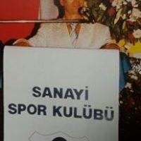 Ergün Şahin