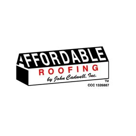 Best 44 Best Roof Shingles Owens Corning Images Shingle 400 x 300