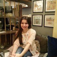Elif Arslan