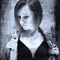 Justyna Lewicka Bukało
