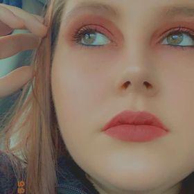 Dobrea Madalina (madalinadobrea) - Profile   Pinterest