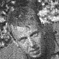 Piotr Bernat