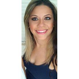 Evelyn Alves