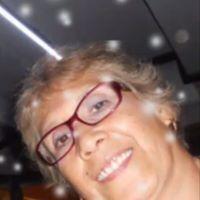Carmen Laurie