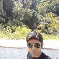 Harshad Bheda