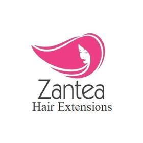 Zantea Hair Extensions