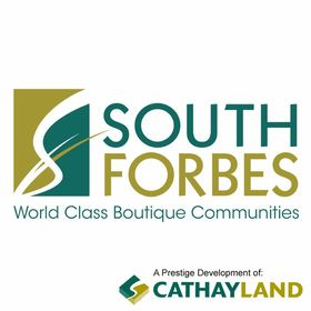 South Forbes
