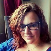 Lisa van Miert