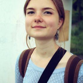Yulya Makhonina