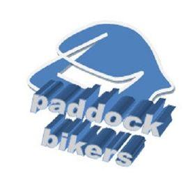 Paddock Bikers