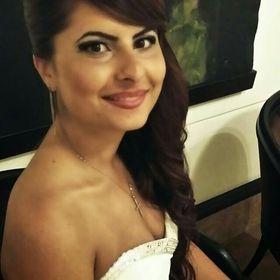 Gabriela Ionita