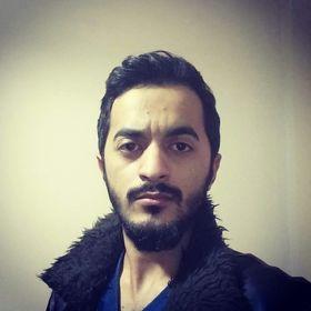 Caner Imamoğlu