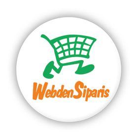 webdensiparis.com Aktürk Elektronik
