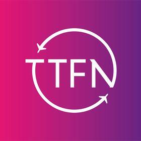 TTFN Travel