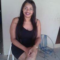 Rosa Marineide Mendes da Cruz