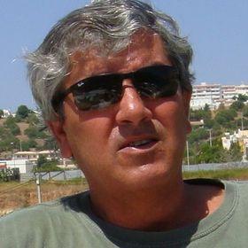 Jose Cantante