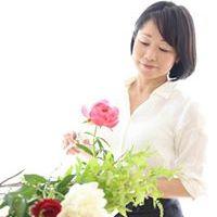 Naoko Kaihara