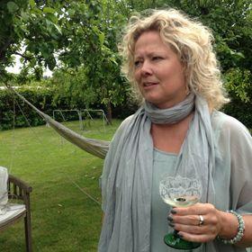 Annette Thyde