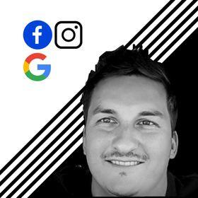 eCommerce und Online Marketing aus Graz Österreich Thomas Neumeister