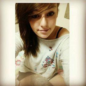 Courtney Mcdaid