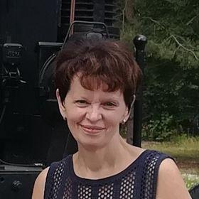 Zuzana Holikova