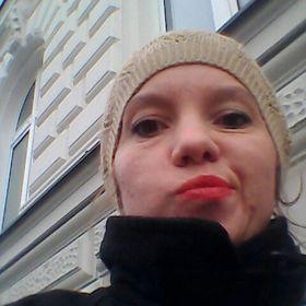 Karina Rojek