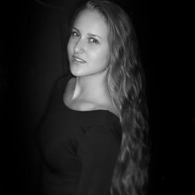 Celine Cleemann