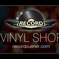 RecordPusher.com