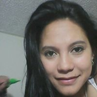 Darling Prieto