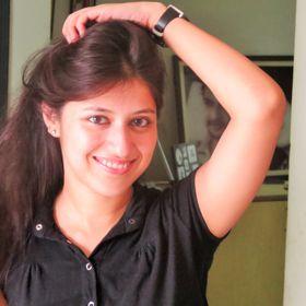 Namrata indian online dating girl