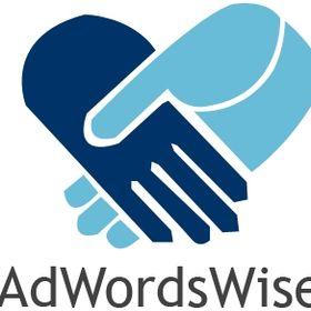 Adwordwise Aus