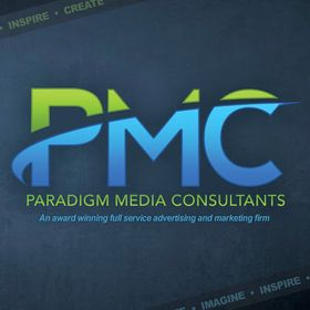 Paradigm Media Consultants Paradigmmedia On Pinterest