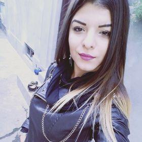 Martha Gabriela
