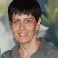 Ewa Kotlik