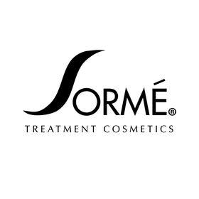 Sormé Cosmetics