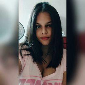 Flávia Silva