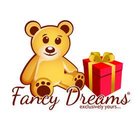 Fancy Dreams