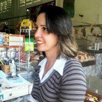 Fabiana Gomes Antunes Rios