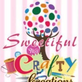 Sweetifull 'N' Crafty Creations